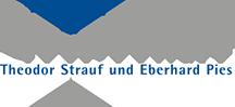 Stiftung Strauf Pies