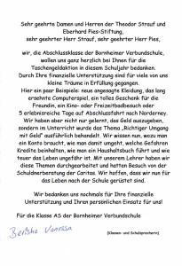 Dank-Verbundschule-Text-Klassenfahrt2